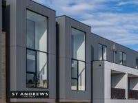 15/119 New Town Road, New Town, Tas 7008