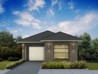 Lot 702 Bower Street, Woodville, SA 5011