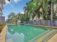 92/5 Michie Court, Bayview, NT 0820