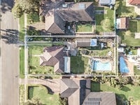65 Victor Avenue, Picnic Point, NSW 2213