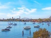 18/104 Lower St Georges Crescent, Drummoyne, NSW 2047