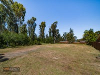 71  Yellow Rock Road, Yellow Rock, NSW 2777