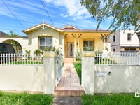 26 Waratah Street, North Strathfield, NSW 2137