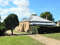 42 Mudgee St, Rylstone, NSW 2849