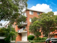 2/111 Pacific Parade, Dee Why, NSW 2099