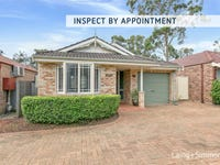 162B Donohue St, Kings Park, NSW 2148