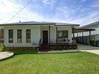 38 Coonabarabran Rd, Coomba Park, NSW 2428