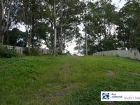 49 Talawong Drive, Taree, NSW 2430