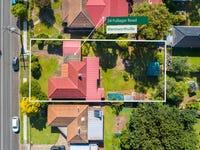 24 Fullagar Road, Wentworthville, NSW 2145