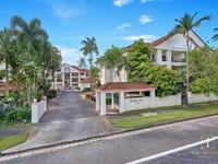 32/327-329 Lake Street, Cairns North, Qld 4870