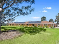 224-230 Hinxman Road, Castlereagh, NSW 2749