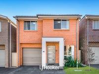 42 Ludhiana Glade, Schofields, NSW 2762