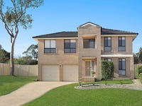 70 Somerset Drive, Thornton, NSW 2322