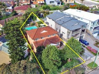 3 Lasseter Avenue, Chifley, NSW 2036