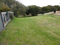 Lot 76, 68 Sun Orchid Drive, Chiton, SA 5211
