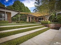 15 Schubolt Lane, Kangy Angy, NSW 2258