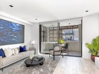 7/62-64 Pittwater Road, Manly, NSW 2095