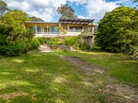 13 Dampier Street, Congo, NSW 2537