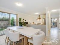 1/243 Epsom Road, Chipping Norton, NSW 2170