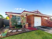 5 Cottage Corner, Lake Haven, NSW 2263