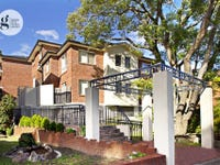 8/6a Gaza Road, West Ryde, NSW 2114