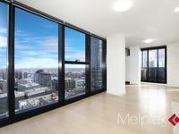4008/568 Collins Street, Melbourne, Vic 3000