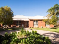 171 Ropers Road, Cardross, Vic 3496