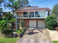 19 Dianne Ave, Lake Munmorah, NSW 2259
