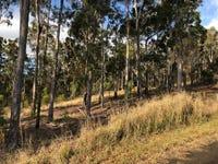 45 Nottingham Drive, Glenreagh, NSW 2450