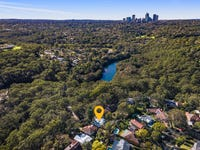 46 Avian Crescent, Lane Cove, NSW 2066