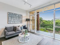 14/316 Miller Street, North Sydney, NSW 2060