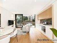 11/49 Boronia Street, Kensington, NSW 2033