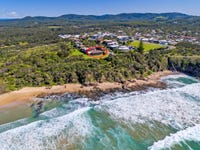 1 Lighthouse Crescent, Emerald Beach, NSW 2456
