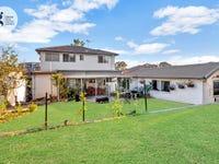 15 Suttor Avenue, Ryde, NSW 2112