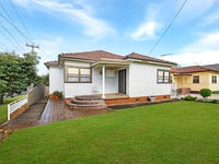 174 Cooper Road, Yagoona, NSW 2199