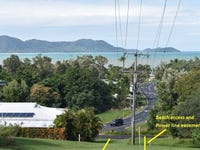 41 Mission Drive, South Mission Beach, Qld 4852
