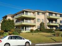 14/68-70 Little Street, Forster, NSW 2428