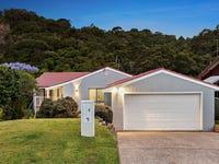 4 Atkin Avenue, Speers Point, NSW 2284