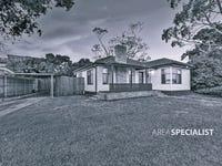3 Hay Court, Noble Park, Vic 3174