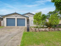 3 Cooktown Road, Edmonton, Qld 4869