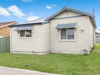 42 Sunnyside Street, Mayfield, NSW 2304