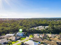 19 George Thorn Drive, Thornlands, Qld 4164