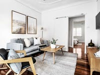 6/182 Glenmore Road, Paddington, NSW 2021
