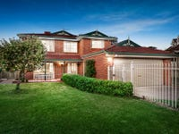 5 Wattlebird Court, Burwood, Vic 3125
