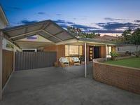 16 Lakeway Drive, Lake Munmorah, NSW 2259