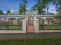 50 Kite Street, Orange, NSW 2800