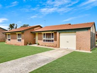 27/7 Hanlon Close, Minto, NSW 2566