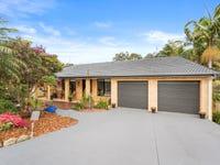 89 Connaught Road, Valentine, NSW 2280