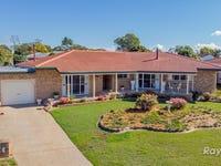 4 Aquarius Drive, Junction Hill, NSW 2460