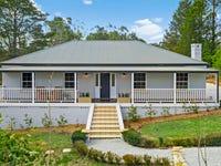 40 Oxley Street, Berrima, NSW 2577
